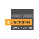 B. Jackson Construction SEO Client