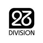 Division Clothing SEO and Web Design Client