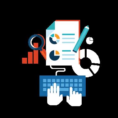 SEO Search Engine Optimization Services