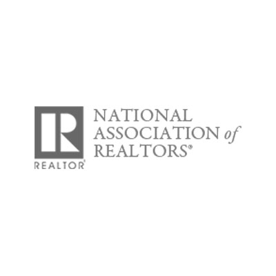 National Association of REALTORS Email Marketing Client