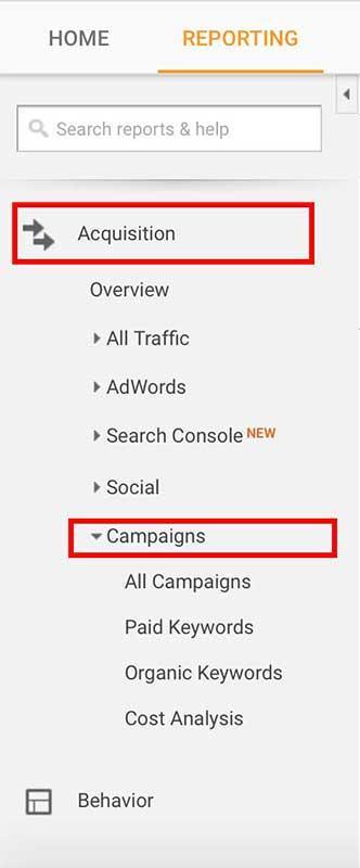 analytics-campaigns-screenshot