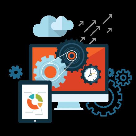 Responsive Web Development Solutions
